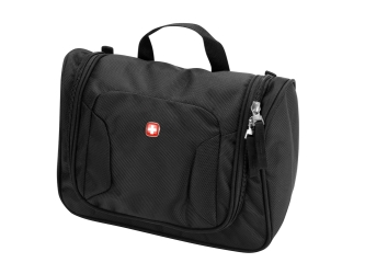 "Несессер ""Toiletry Kit"". Wenger"